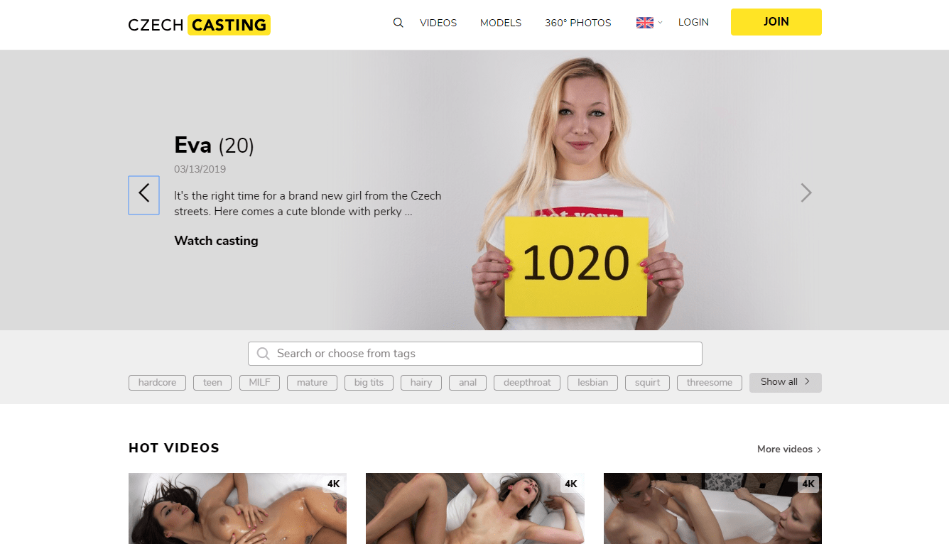 Sasha Grey Porn Hardcore