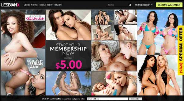 """lesbian porn sites, Best Lesbian porn sites<img class=""""icon_title"""" src=""""https://cdn.shortpixel.ai/client/q_lossless,ret_img/https://thepornguy.org/wp-content/themes/twentynineteen/images/icons/lesbian.png"""" />"""