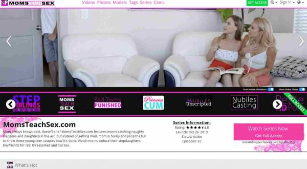 "Premium Milf Porn Sites, Best Milf porn sites<img class=""icon_title"" src=""/wp-content/themes/twentynineteen/images/icons/milf.png"" />"