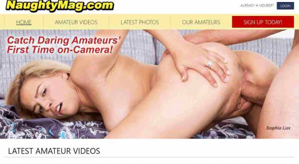 "Best Amateur Porn Sites, Best Amateur porn sites<img class=""icon_title"" src=""/wp-content/themes/twentynineteen/images/icons/amateur.png"" />"