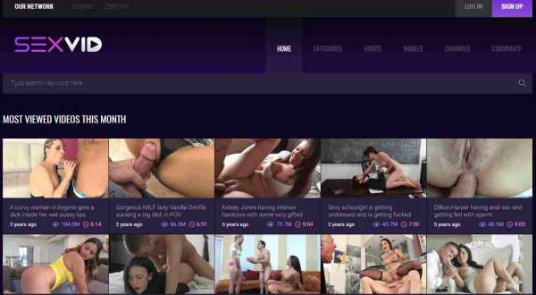 best free porn sites, Best free porn sites