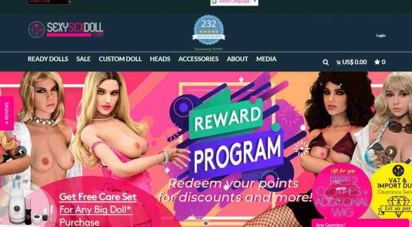 best sex doll stores, Best Sex Doll Stores
