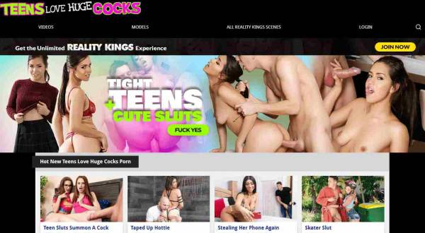 "Best Teen Porn Sites, Best Teen porn sites<img class=""icon_title"" src=""/wp-content/themes/twentynineteen/images/icons/premium teen.png"" />"