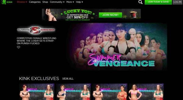 lesbian porn sites, Premium Lesbian porn sites