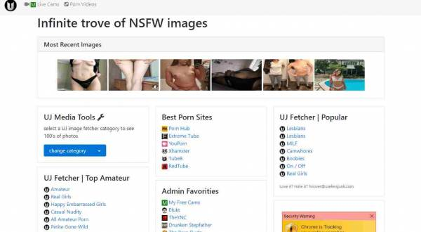 Best Porn Pictures Sites, Best Porn Pictures Sites