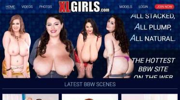 best bbw porn sites, Best BBW porn sites