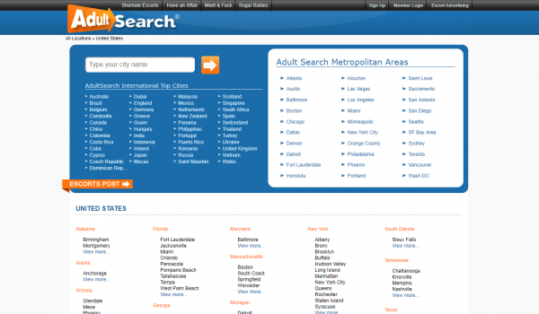 adultsearch, AdultSearch