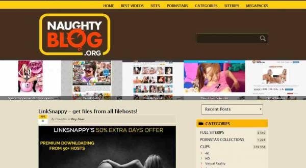 """best xxx blogs, Best XXX Blogs<img class=""""icon_title"""" src=""""/wp-content/themes/twentynineteen/images/icons/xxx blogs.png"""" />"""