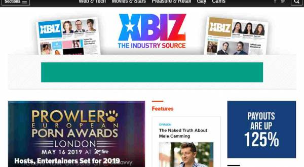 best xxx blogs, Best XXX Blogs