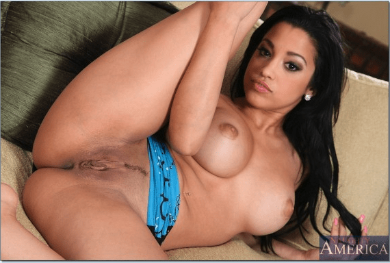 THE 7 HOTTEST LATINA PORN STARS IN 2019, THE 7 HOTTEST LATINA PORN STARS IN 2020