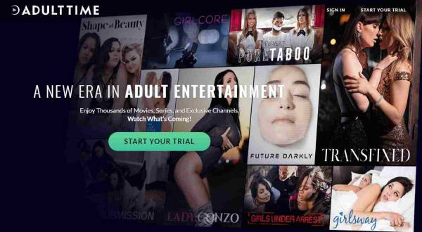 "Premium Porn Sites, The top premium porn sites<img class=""icon_title"" src=""https://cdn.shortpixel.ai/client/q_lossless,ret_img/https://thepornguy.org/wp-content/themes/twentynineteen/images/icons/top premium.png"" />"