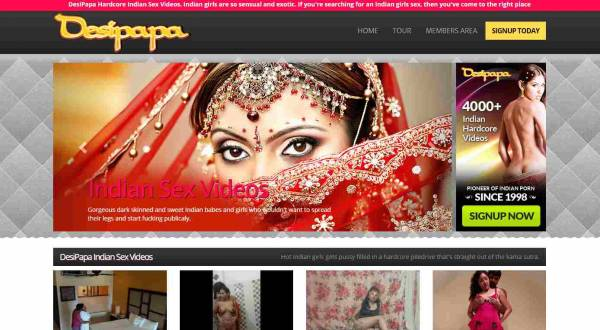 Arabian Porn Sites, Arabian Porn Sites