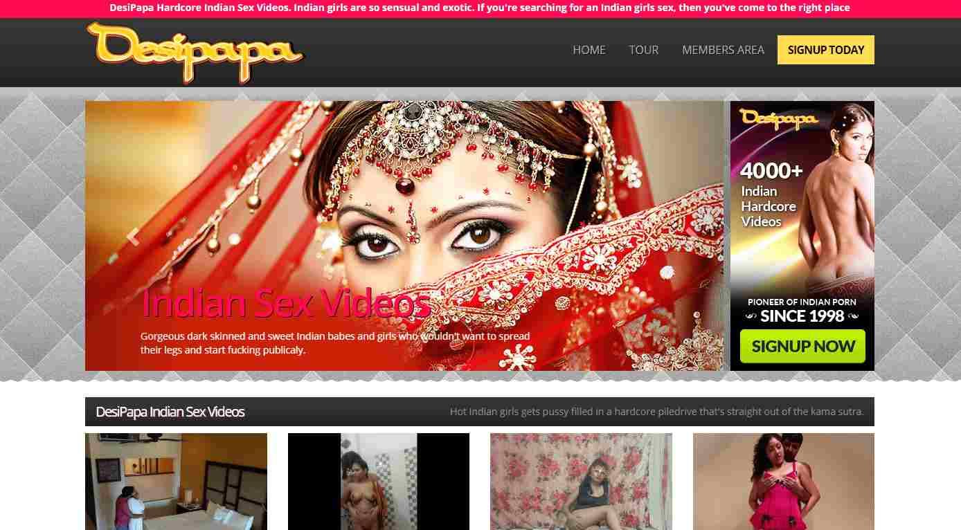 """Arabian Porn Sites, Arabian Porn Sites<img class=""""icon_title"""" src=""""https://cdn.shortpixel.ai/client/q_lossless,ret_img/https://thepornguy.org/wp-content/themes/twentynineteen/images/icons/indain arab.png"""" />"""