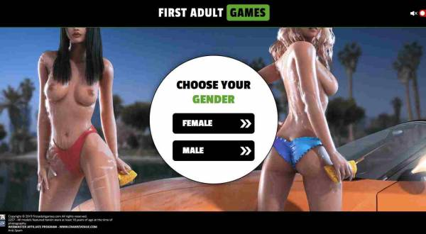 """Adult Sex Games, Adult sex games<img class=""""icon_title"""" src=""""https://cdn.shortpixel.ai/client/q_lossless,ret_img/https://thepornguy.org/wp-content/themes/twentynineteen/images/icons/sex-game.png"""" />"""