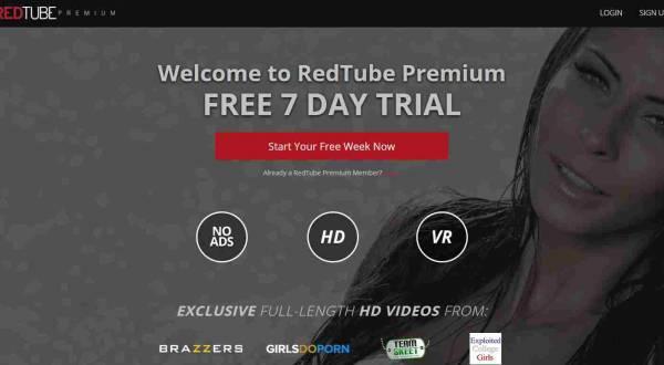 Premium Porn Sites, The top premium porn sites