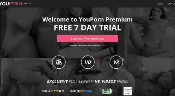 "Premium Porn Sites, The top premium porn sites<img class=""icon_title"" src=""/wp-content/themes/twentynineteen/images/icons/top premium.png"" />"