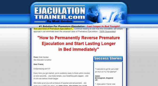 male enhancement suppliments, Male enhancement
