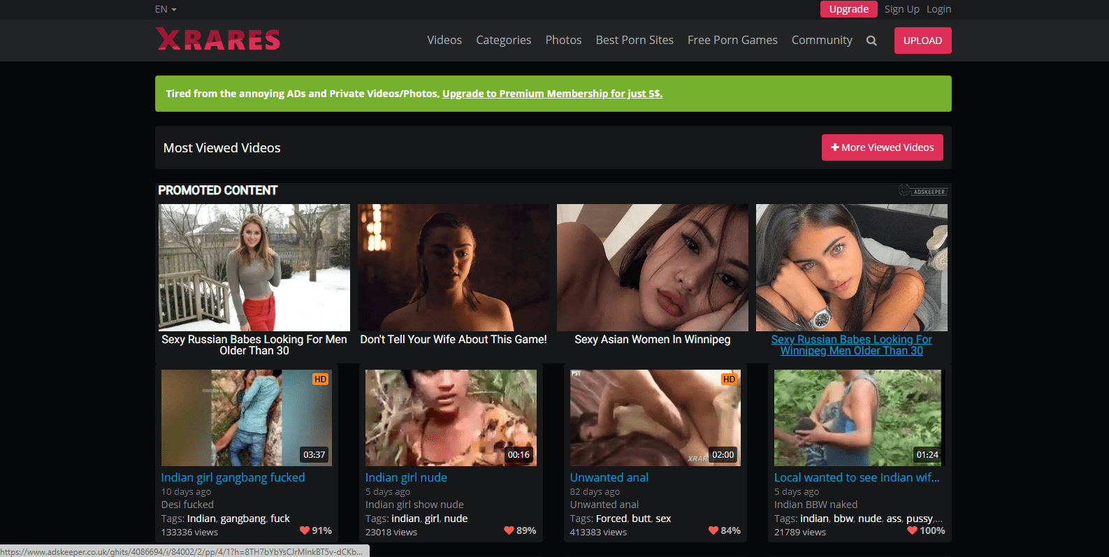Indianporn360