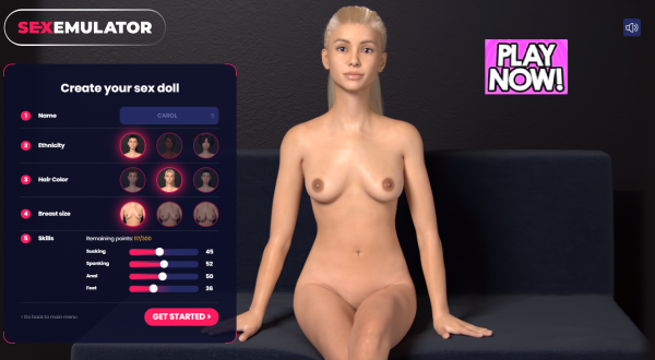 adult free fun game pc sex